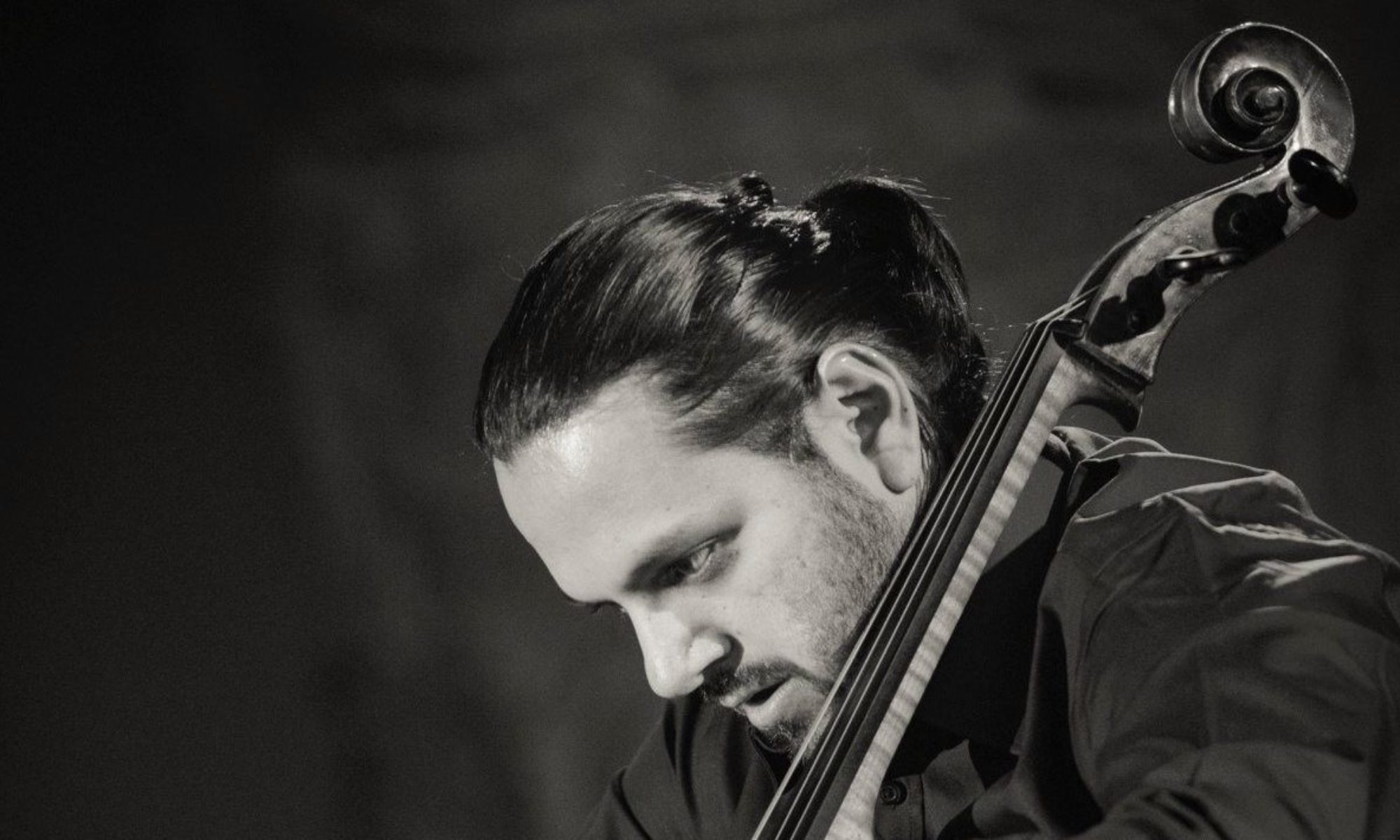 Christoph Adrian Kuhn